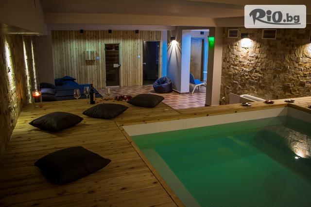 Триград Retreat&Wellness Галерия #30