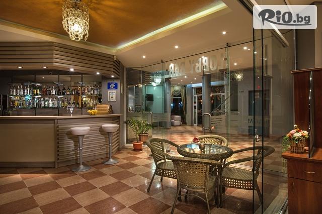Хотел Флагман Галерия #10