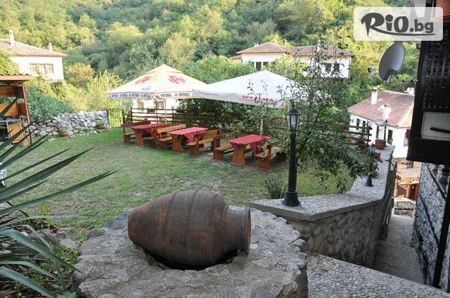 Хотел Свети Никола Галерия #5