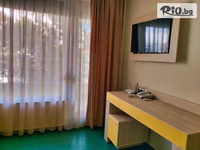 Апартаменти Перла Галерия #13