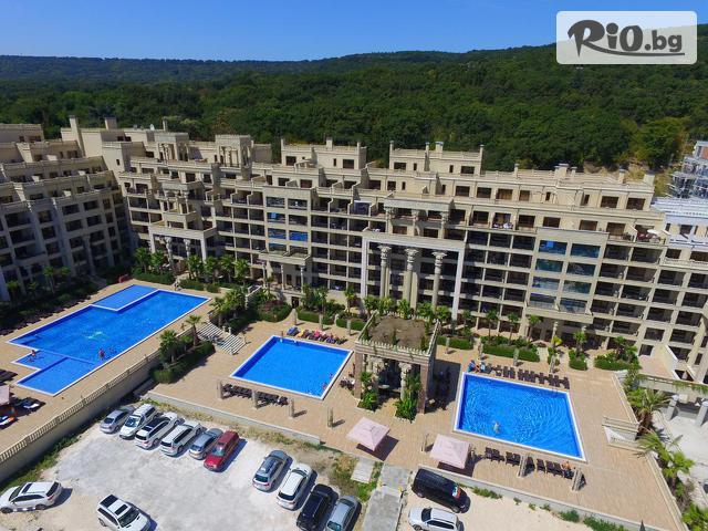Argisht Partez Hotel Галерия снимка №1