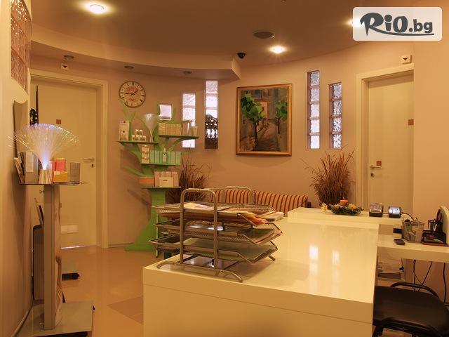 Медико-козметичен център Енигма Галерия #21