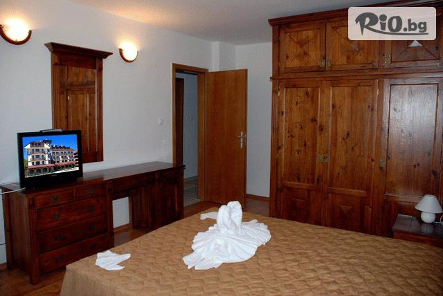 Хотел Елегант СПА 3* Галерия #13