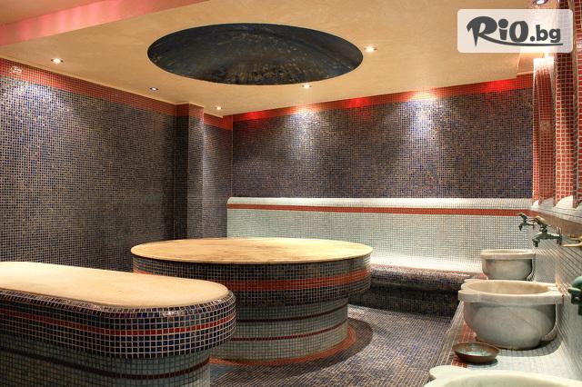 Клуб хотел Мурите Галерия #38
