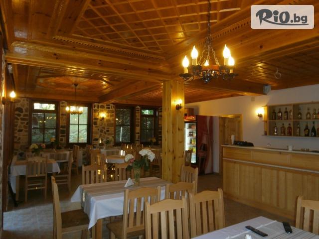Семеен хотел Билянци Галерия #17