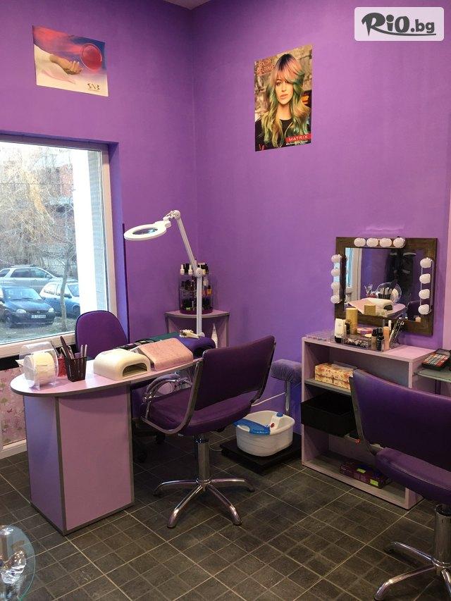 BEL beauty studio Галерия снимка №4