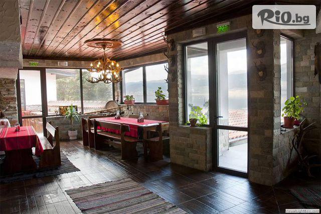 Хотел Емили 3* Галерия #13
