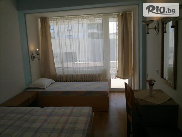 Хотел Мечта Галерия #17