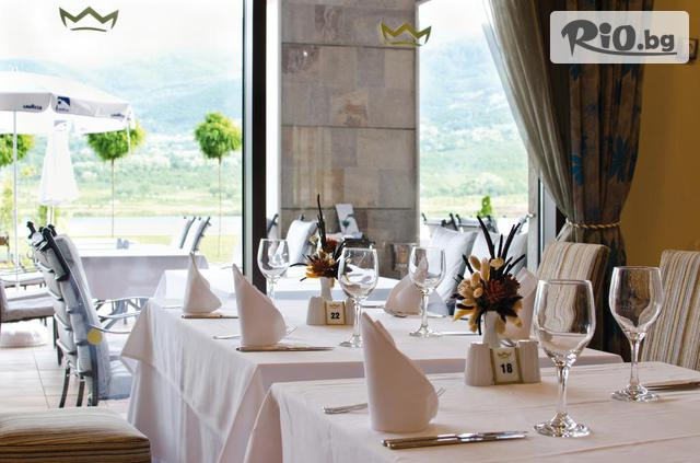 RIU Pravets Golf &SPA Resort Галерия #21