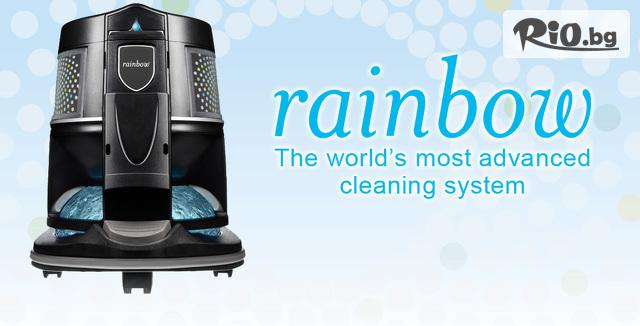 Почистваща фирма Clean Ray Галерия #13