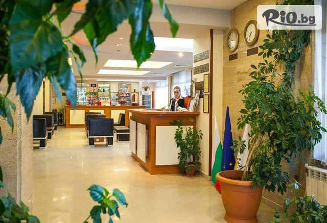 Хотелски комплекс Релакс КООП Галерия #18