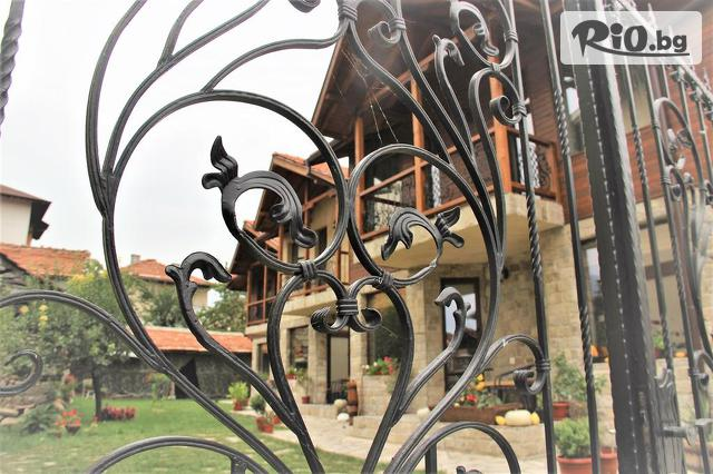 Рупчини къщи Галерия #4
