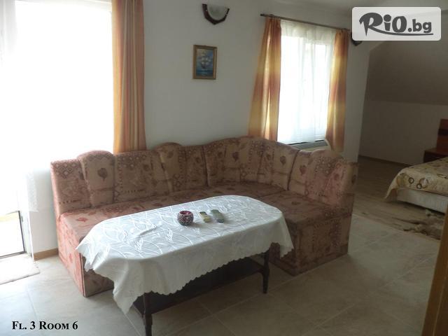 Къща за гости Лилия 3* Галерия #7