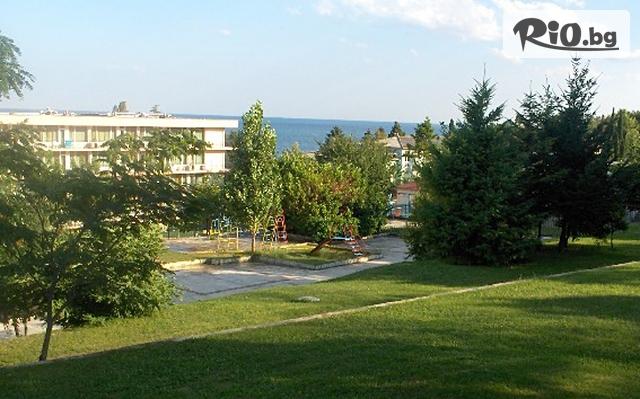 Хотел Темида  Галерия #6