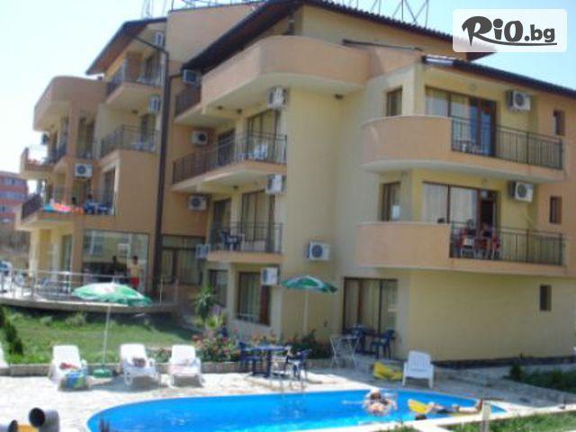 Хотел Атива 3* Галерия #2