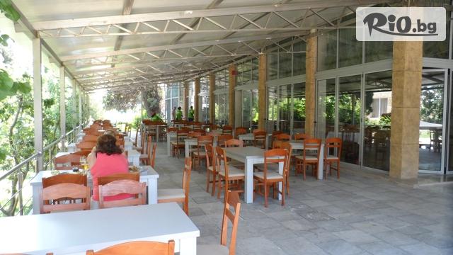 Хотел Каменец Галерия #10
