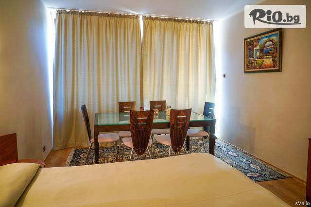 Хотел Мура 3* Галерия #26