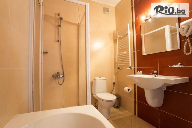 Хотел Тетевен 3* Галерия #29