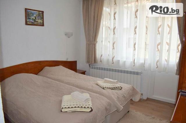 Къща за гости Мераклии Галерия #18