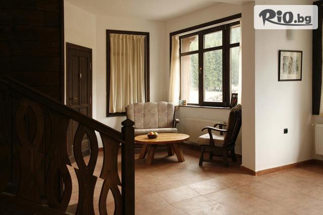 Хотел Аркан Хан Галерия #28