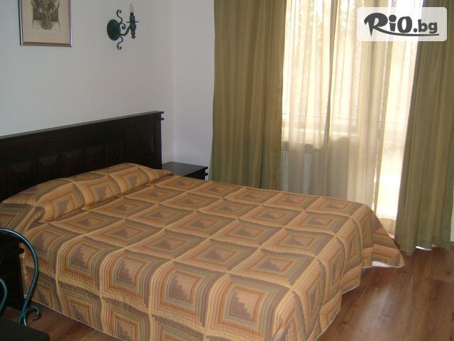 Хотел Виа Траяна Галерия #10