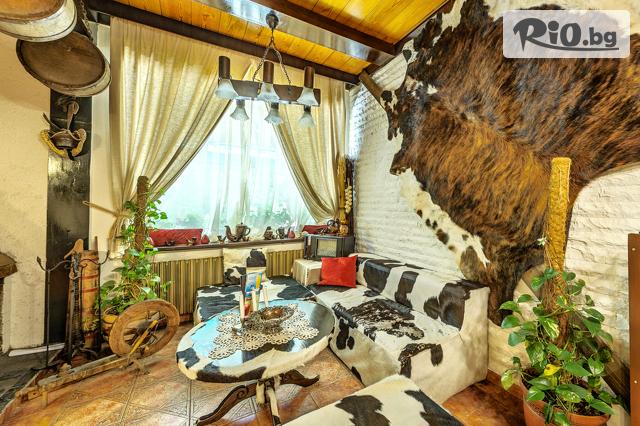 Хотел Бреза Галерия #5
