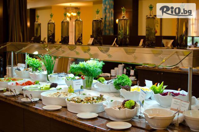 RIU Pravets Golf &SPA Resort Галерия #25