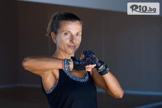 Sport And Health Style SHS Галерия #5