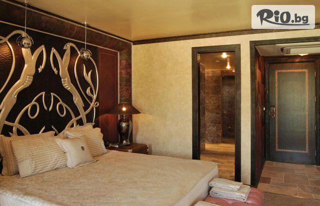 Хотел Роял Касъл 5* Галерия #7