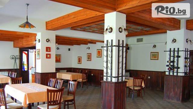 Хотел Прим Галерия #15