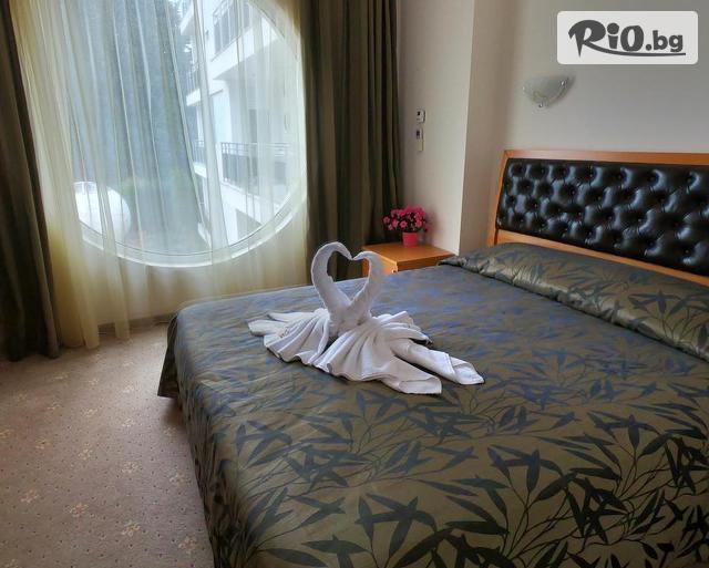 Хотел Инкогнито Галерия #20