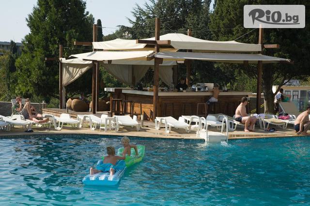 Хотел Детелина 3* Галерия #5