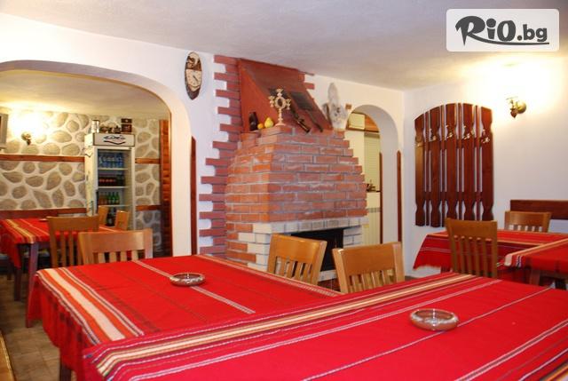 Къща за гости Виен 3* Галерия #9