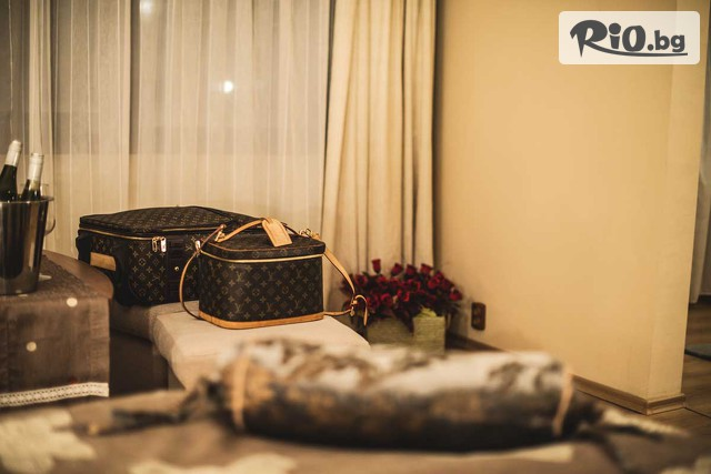 Хотел Мура 3* Галерия #11