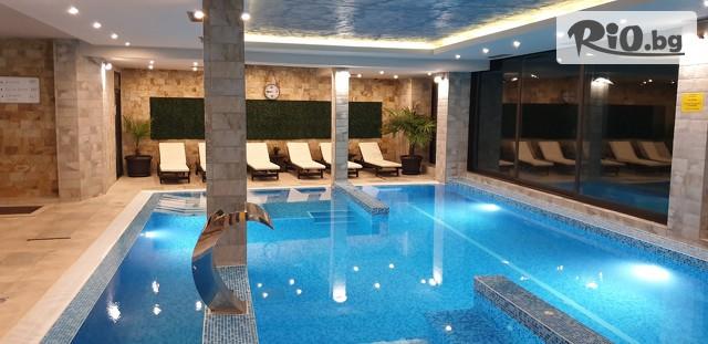 Хотел Огняново  Галерия #8