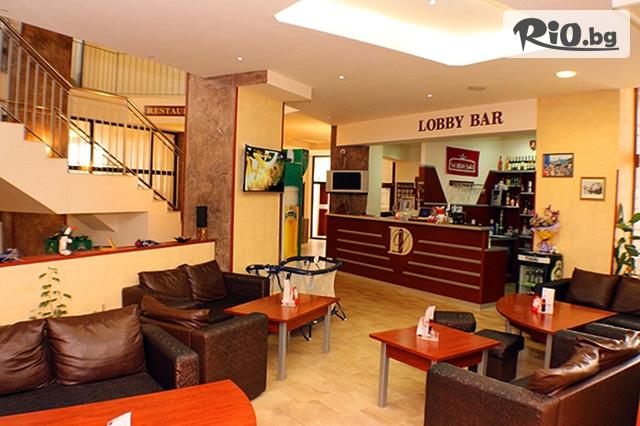 Хотел Дафовска Галерия #6