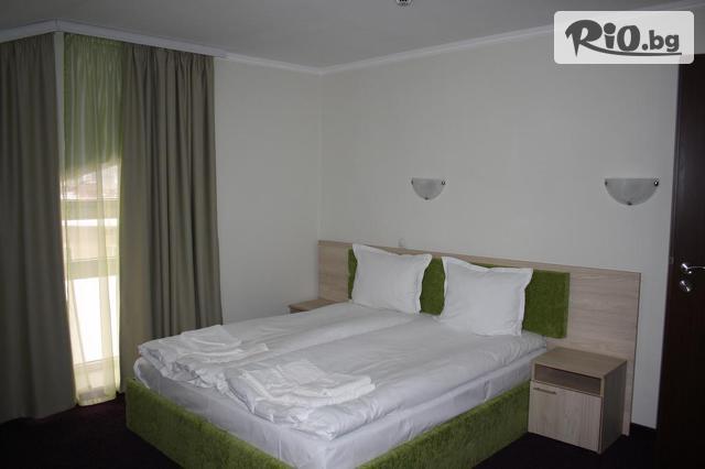 Хотел St. George 3* Галерия #20