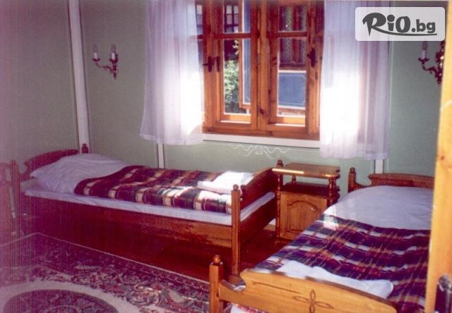 Семеен хотел Калина 3* Галерия #12