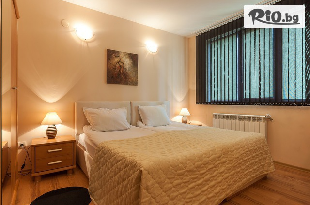 Хотел Орбилукс 3* Галерия #10