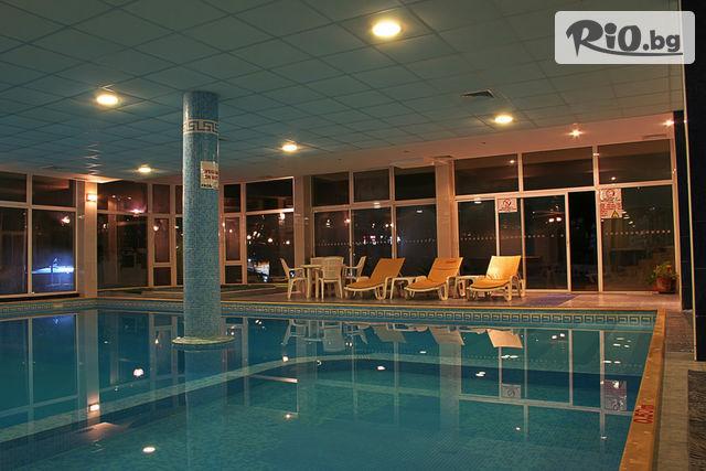 Хотел Шипка Галерия #19