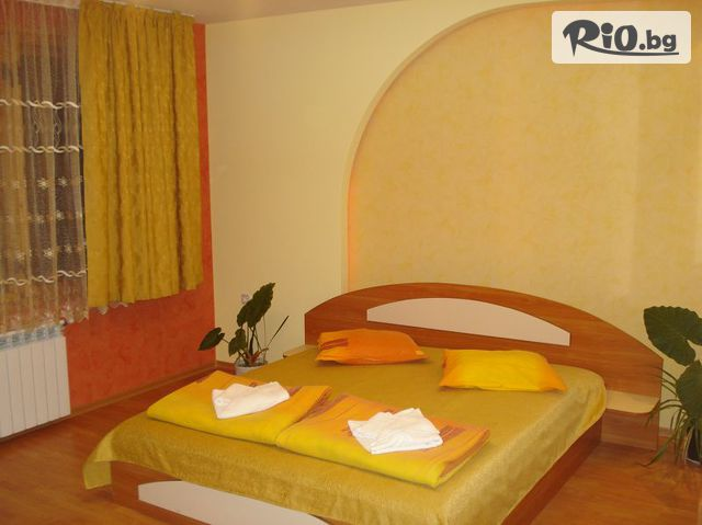 Хотел Роял Галерия #16