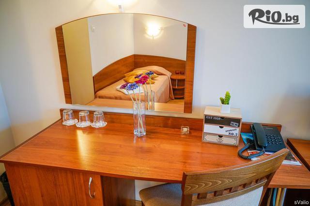 Хотел Мура 3* Галерия #13