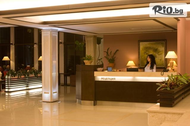 Хотел Велина 4* Галерия #22