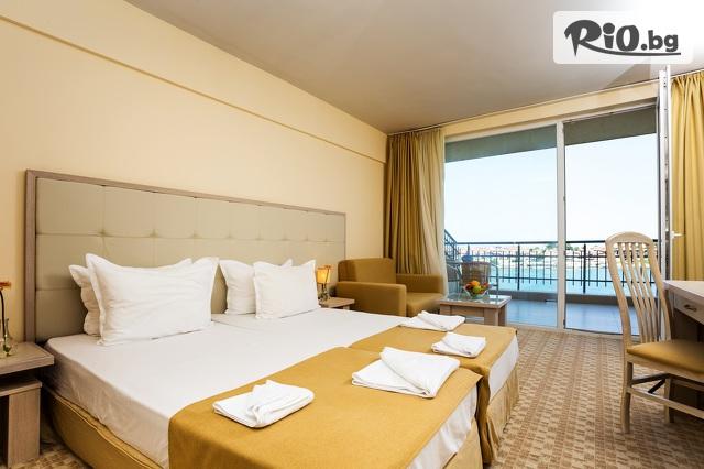 Хотел Корал 3* Галерия #11