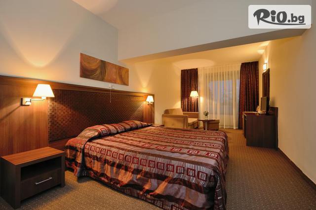 Хотел Сана СПА Галерия #24