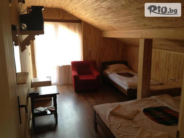 Къща за гости Венци Галерия #7
