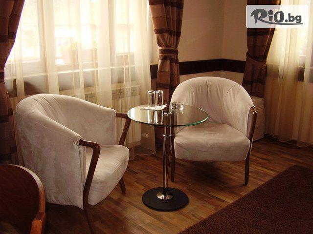 Хотел Тетевен 3* Галерия #13