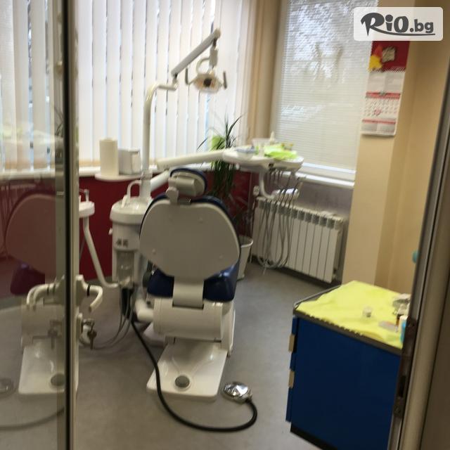 Дентална клиника Персенк Галерия #5