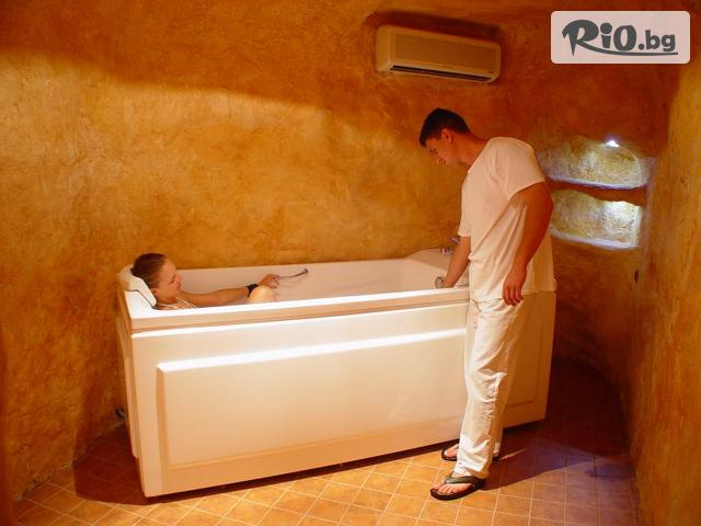 Хотел Мариета Палас 4* Галерия #23