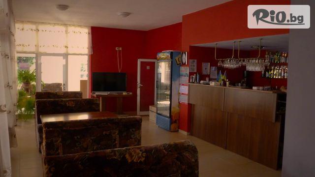Хотел Денис Галерия #26